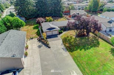 14221 SEATTLE HILL RD, Snohomish, WA 98296 - Photo 2