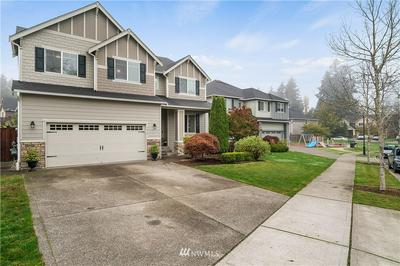 3815 SOUTHLAKE DR SE, Lacey, WA 98503 - Photo 2