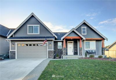 5971 MONUMENT DR, Ferndale, WA 98248 - Photo 1