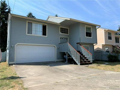 1225 S 124TH ST, Seattle, WA 98168 - Photo 1