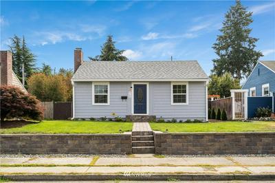 5132 N 39TH ST, Tacoma, WA 98407 - Photo 1
