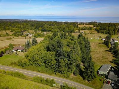 9999 KEY ROAD, Port Angeles, WA 98362 - Photo 1