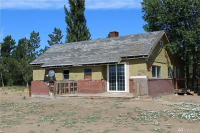 581 WILSON CREEK RD, Ellensburg, WA 98926 - Photo 1