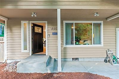 7201 E FIR ST, Port Orchard, WA 98366 - Photo 2