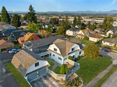 3530 OAKES AVE, Everett, WA 98201 - Photo 1