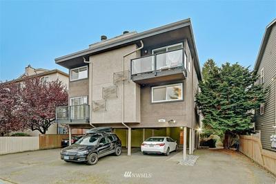 1751 NW 58TH ST APT 2, Seattle, WA 98107 - Photo 1