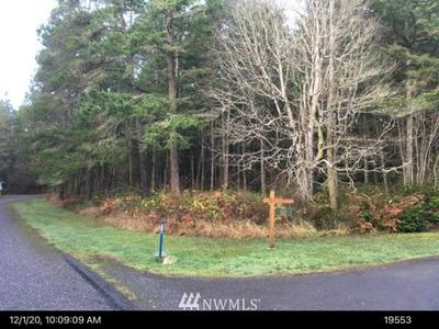 0 PETRICH ROAD, Friday Harbor, WA 98250 - Photo 1