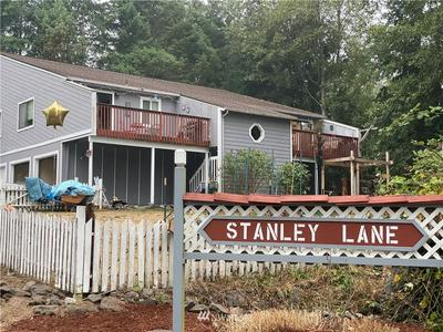 7201 E STANLEY LN, Port Orchard, WA 98366 - Photo 2