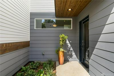 4816 S HOLLY ST # B, Seattle, WA 98118 - Photo 1