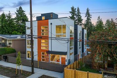 3021 NE 120TH ST, Seattle, WA 98125 - Photo 2