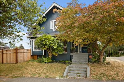 1308 N 8TH ST, Tacoma, WA 98403 - Photo 1