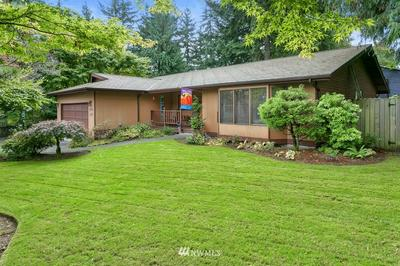 916 153RD PL SW, Lynnwood, WA 98087 - Photo 1