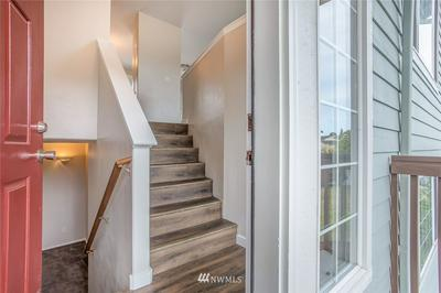 1804 164TH ST E, Tacoma, WA 98445 - Photo 2