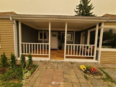 6429 BROADWAY, Everett, WA 98203 - Photo 2