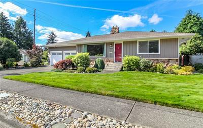 7844 S WILKESON ST, Tacoma, WA 98408 - Photo 1