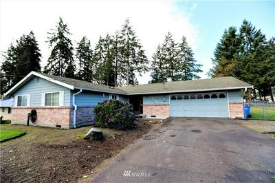 14802 25TH AVENUE CT E, Tacoma, WA 98445 - Photo 1