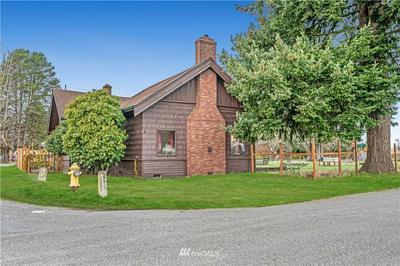 23549 WHITTING ST, Mount Vernon, WA 98273 - Photo 2