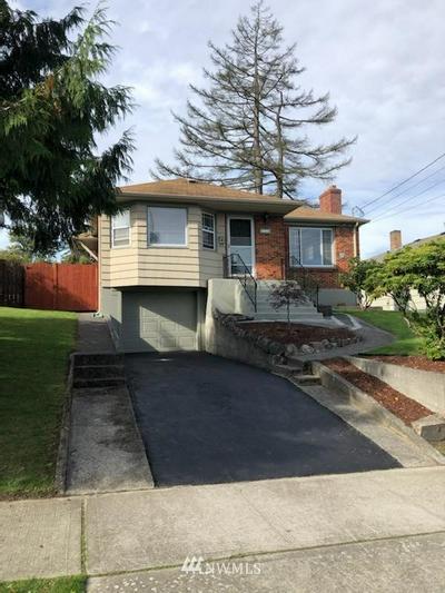 728 S MONROE ST, Tacoma, WA 98405 - Photo 1