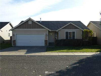 104 W 26TH AVE, Ellensburg, WA 98926 - Photo 1