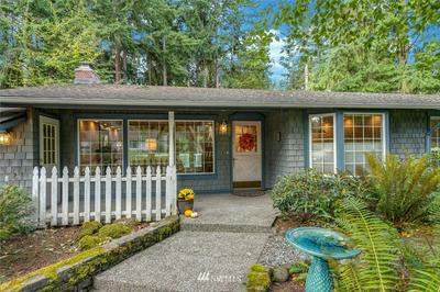 29805 6TH AVE S, Federal Way, WA 98003 - Photo 2