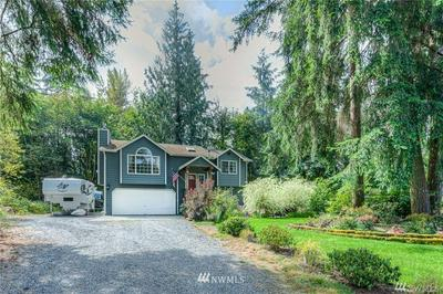 17024 118TH ST NE, Arlington, WA 98223 - Photo 1