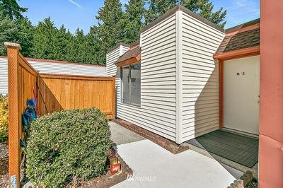 14600 SE 176TH ST UNIT M3, Renton, WA 98058 - Photo 2