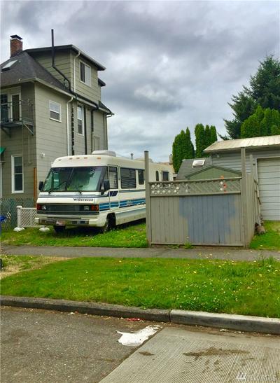 1056 S SULLIVAN ST, Seattle, WA 98108 - Photo 2