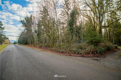 284 XX SE 258TH STREET, Ravensdale, WA 98051 - Photo 1