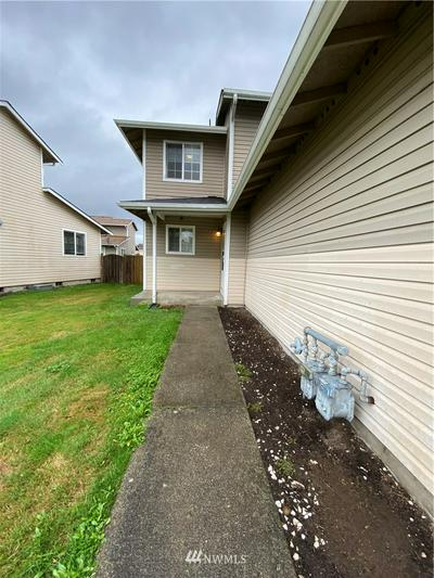 16514 41ST DR NE # A184, Arlington, WA 98223 - Photo 2