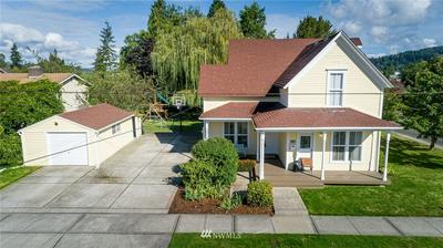 1515 EVERETT ST, Sumner, WA 98390 - Photo 1