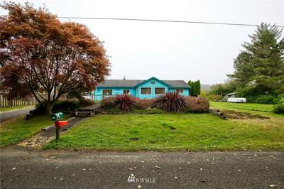 208 OYEHUT RD, Hoquiam, WA 98550 - Photo 1