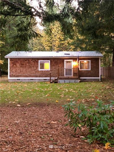 114 SHADY LN, Packwood, WA 98361 - Photo 1