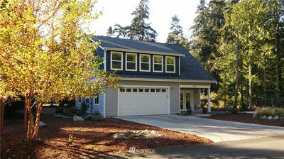 4789 ARIZONA PL, Port Townsend, WA 98368 - Photo 1
