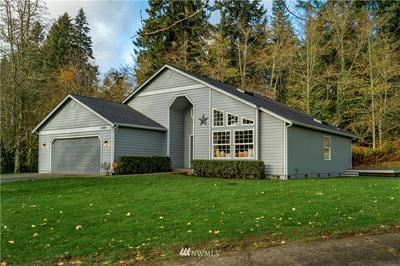 18524 190TH ST SW, Dupont, WA 98327 - Photo 2