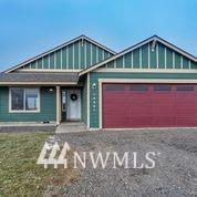 16401 UPPER BADGER POCKET RD, Ellensburg, WA 98926 - Photo 2
