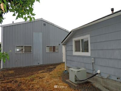 105 CENTRE ST, Rainier, WA 98576 - Photo 2