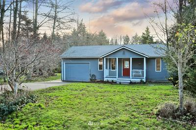 1226 DEWEY DR, Coupeville, WA 98239 - Photo 1