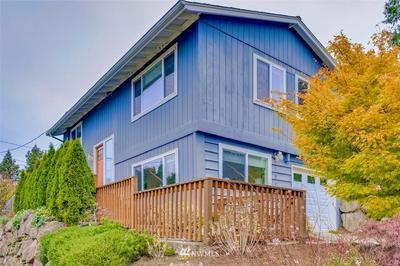 156 NW 84TH ST, Seattle, WA 98117 - Photo 1