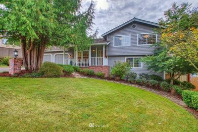1135 SW 322ND ST, Federal Way, WA 98023 - Photo 1