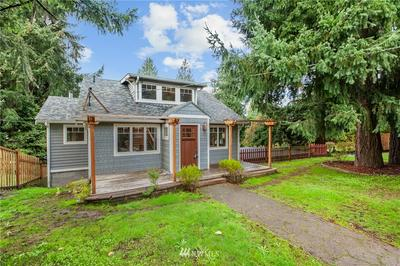 12059 3RD AVE S, Burien, WA 98168 - Photo 1
