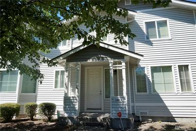 2280 SIMMONS ST, Dupont, WA 98327 - Photo 1