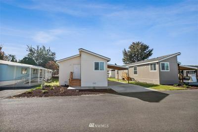 55 W WASHINGTON AVE UNIT 146, Yakima, WA 98903 - Photo 2