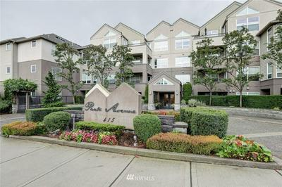 615 6TH ST APT 303, Kirkland, WA 98033 - Photo 1