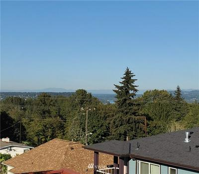 6232 S 117TH PL, Seattle, WA 98178 - Photo 2