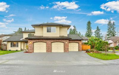 1510 232ND PL SW, Bothell, WA 98021 - Photo 1