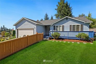 19221 146TH AVE SE, Renton, WA 98058 - Photo 2