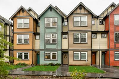 7164 SHINKLE PL SW, Seattle, WA 98106 - Photo 1