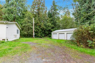 12414 CHAIN LAKE RD, Snohomish, WA 98290 - Photo 2