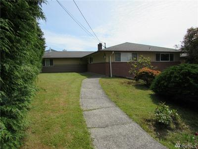 1102 BRIDGEVIEW DR, Tacoma, WA 98406 - Photo 1