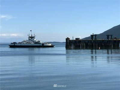 0 HALES PASSAGE DRIVE, Lummi Island, WA 98262 - Photo 2
